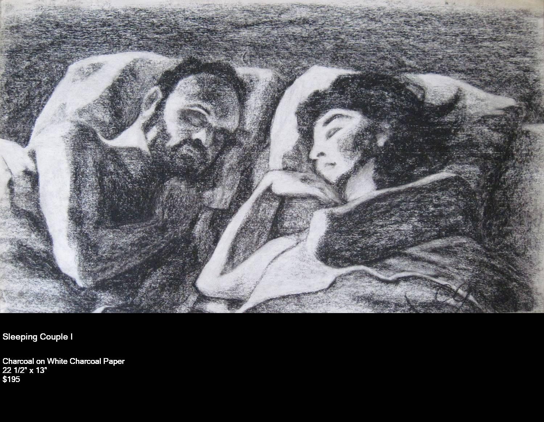 Sleeping Couple 1-ss.jpg