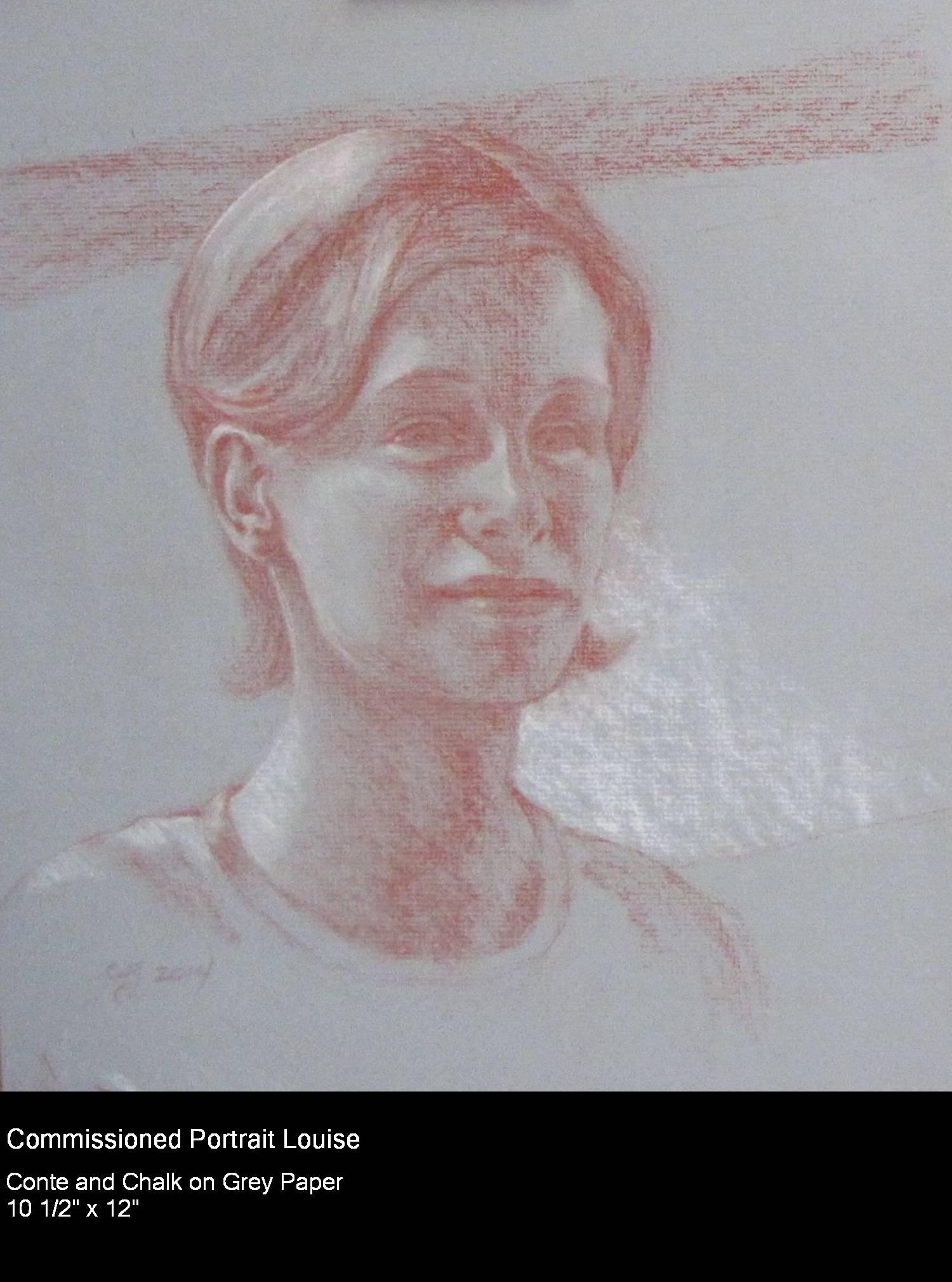 05 Louise Portrait-ss.jpg