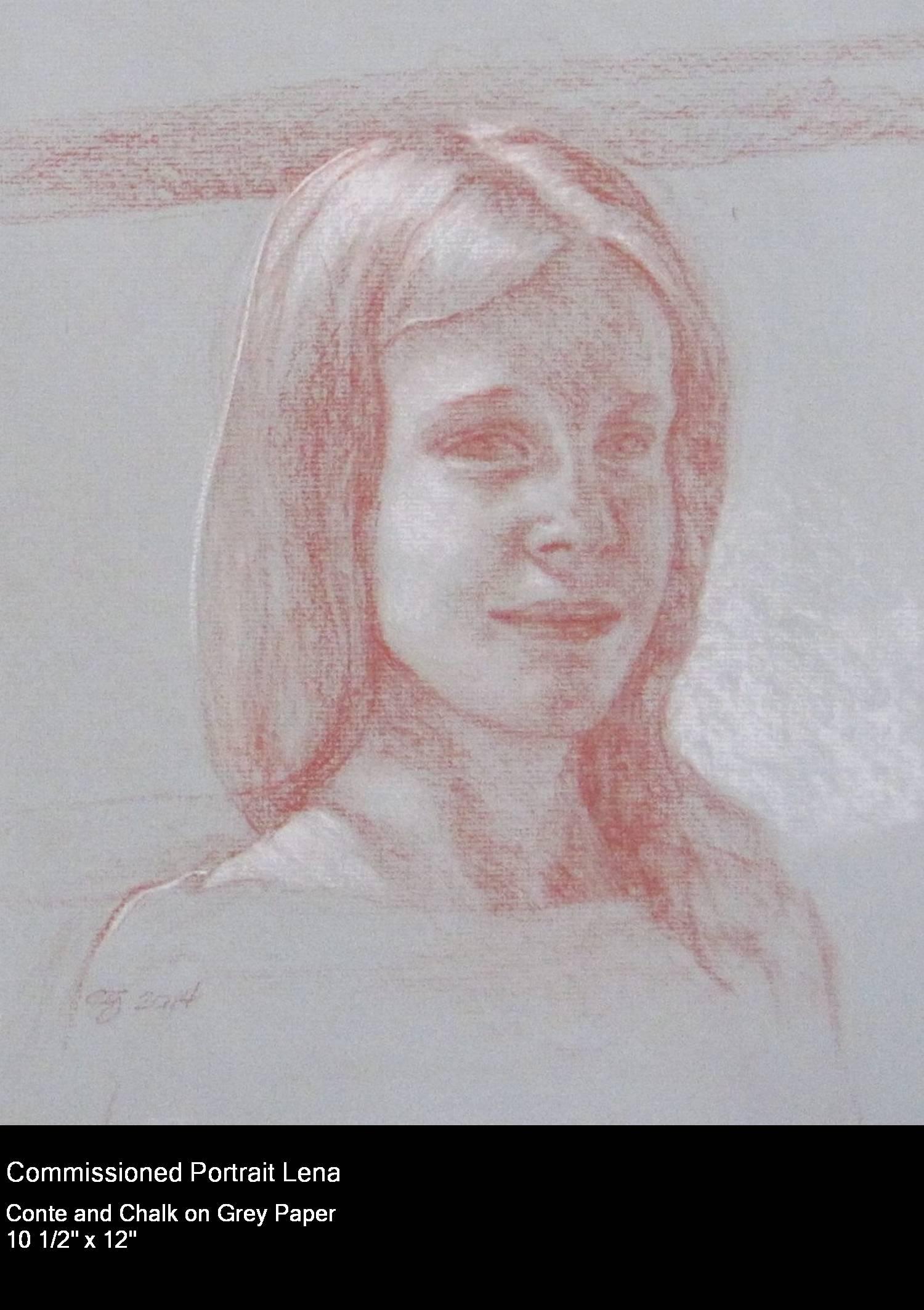06 Marlene Portrait-ss.jpg