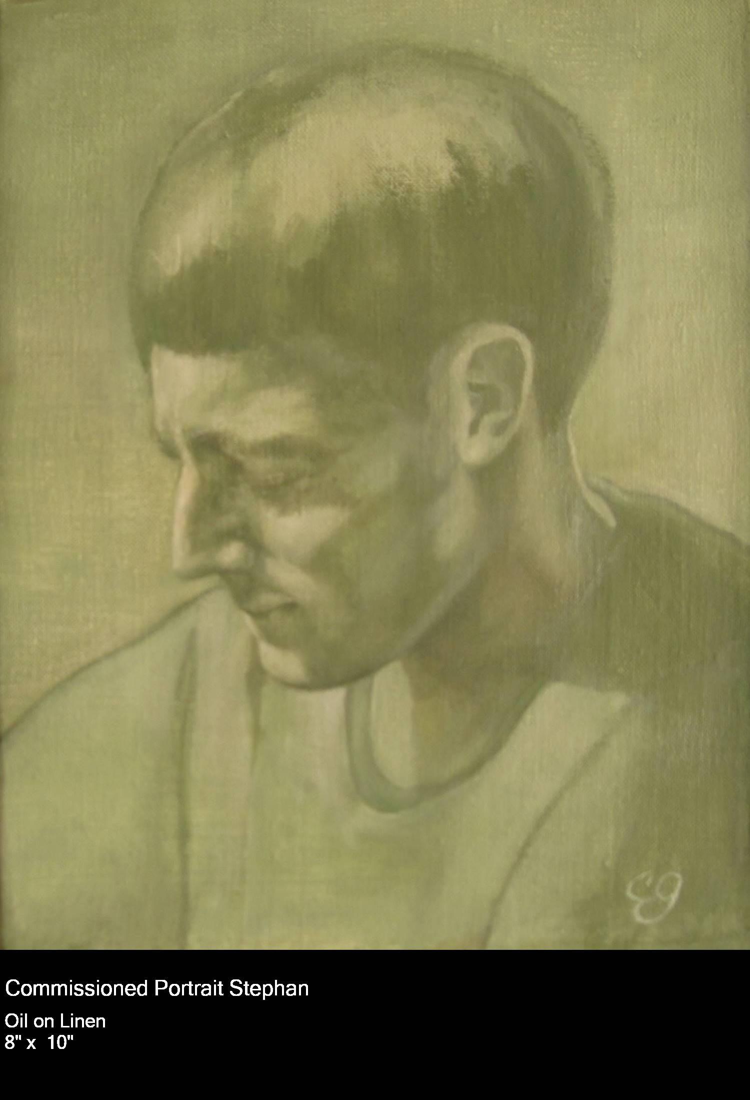 23. Portrait Stephan Oil on Canvas 8 X 10-ss.jpg