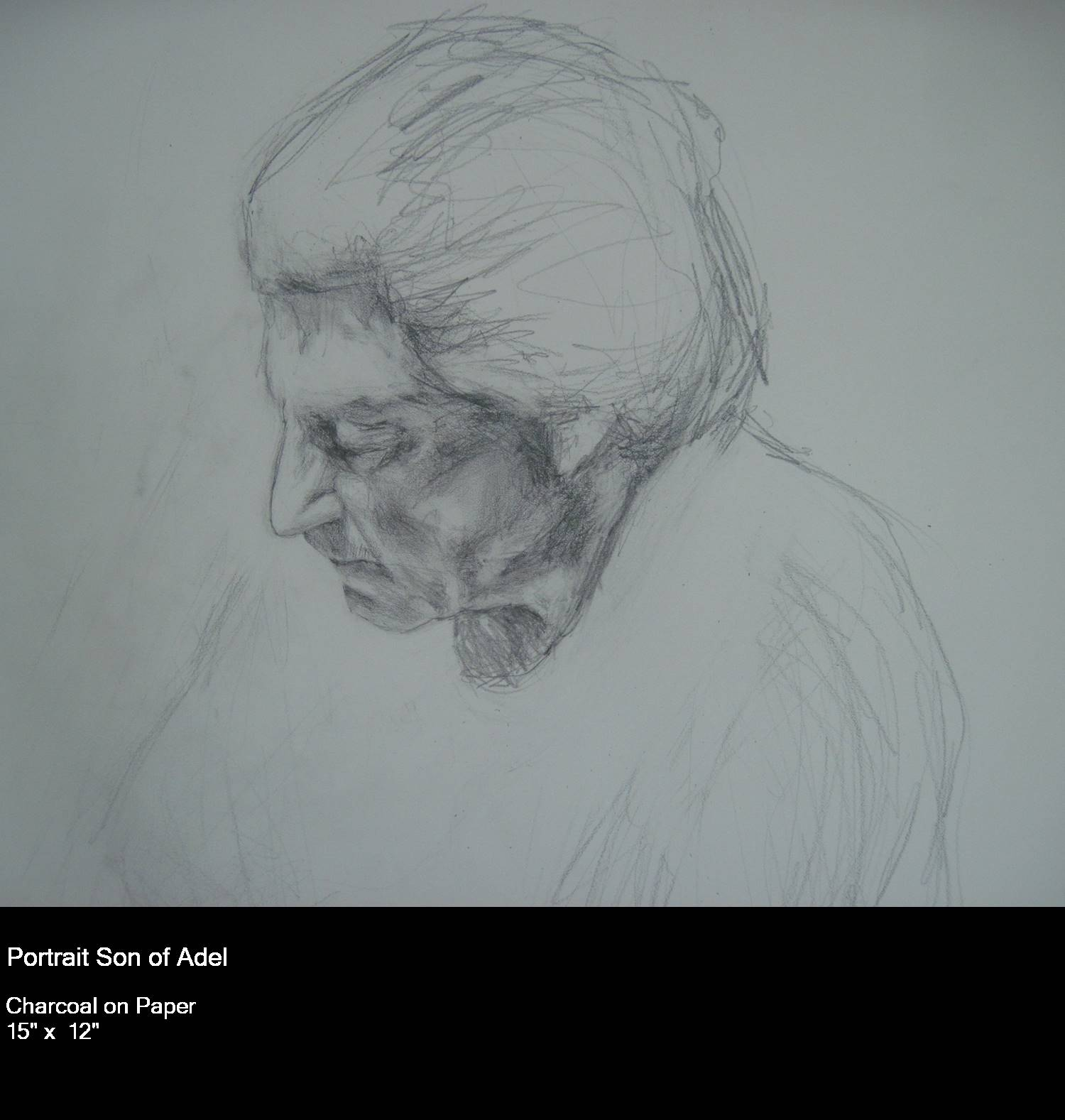 08 2nd Study for Portrait-ss.jpg