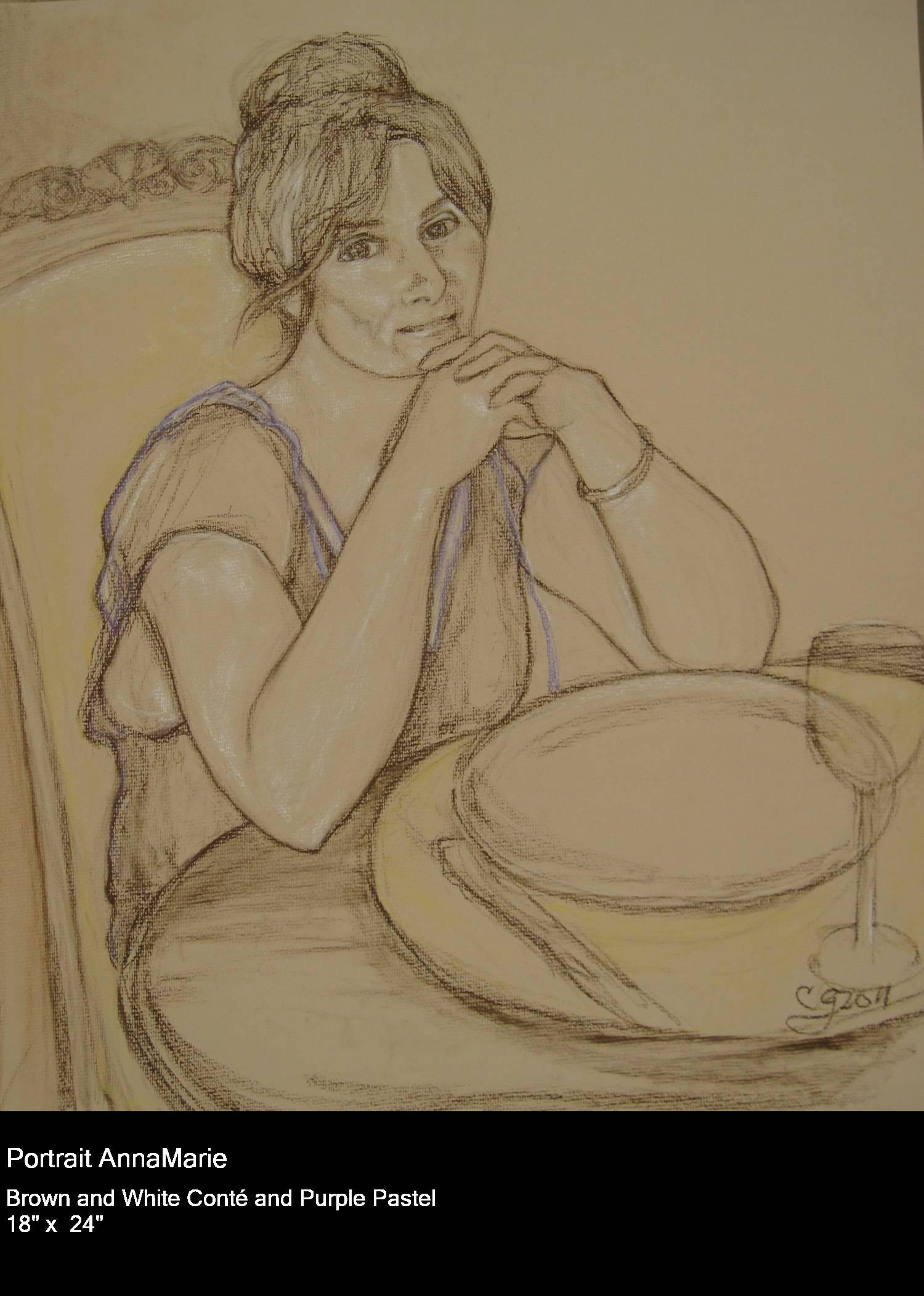 07 2nd Portrait Annamarie 18 X 24 -ss.jpg