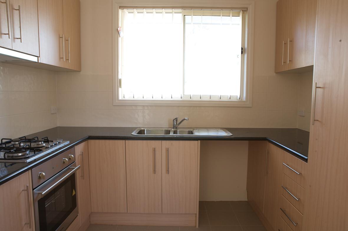 web village kitchen.jpg