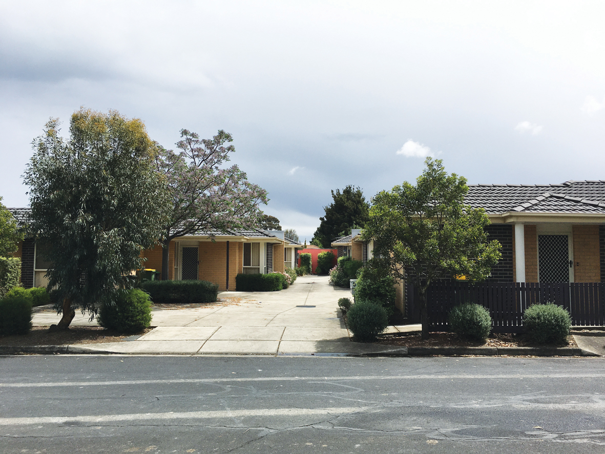 web village streetview.jpg