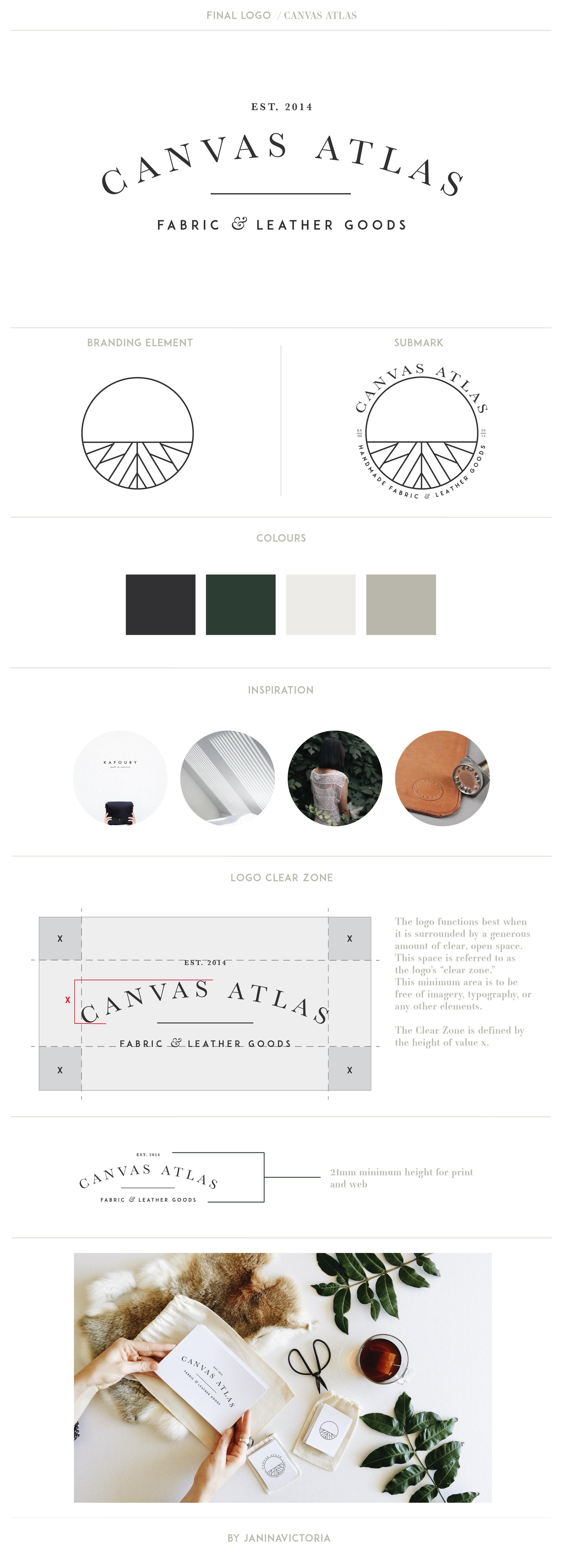 CANVAS-ATLAS_Branding3.jpg