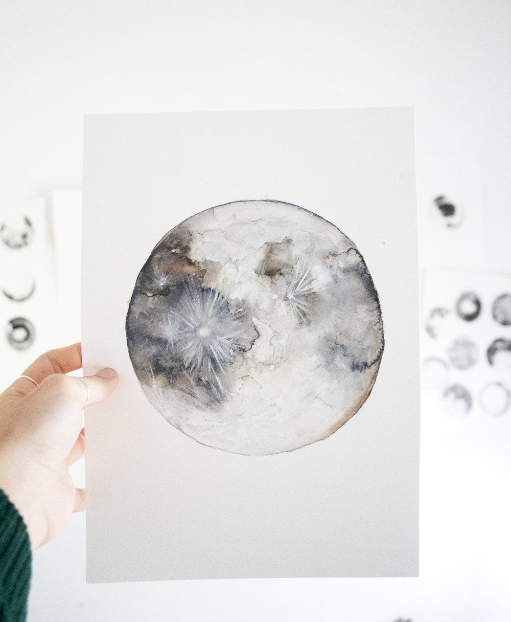 Cold+Moon+1.jpg