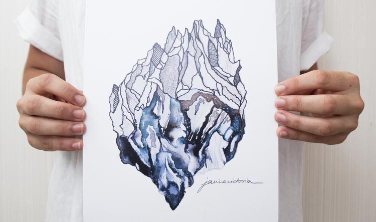 Diamond+2.jpg