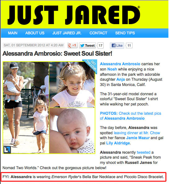 9_1_Just Jared 1.jpg