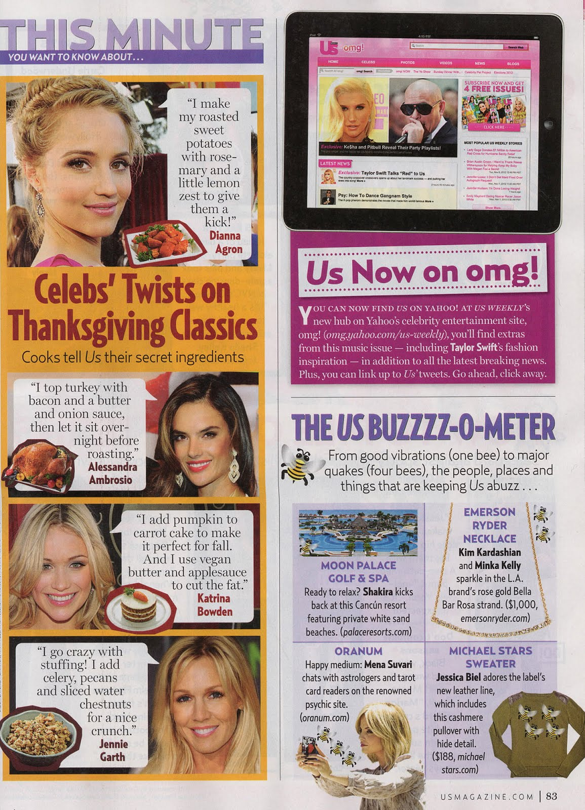 11_14_Us Weekly untagged.jpeg