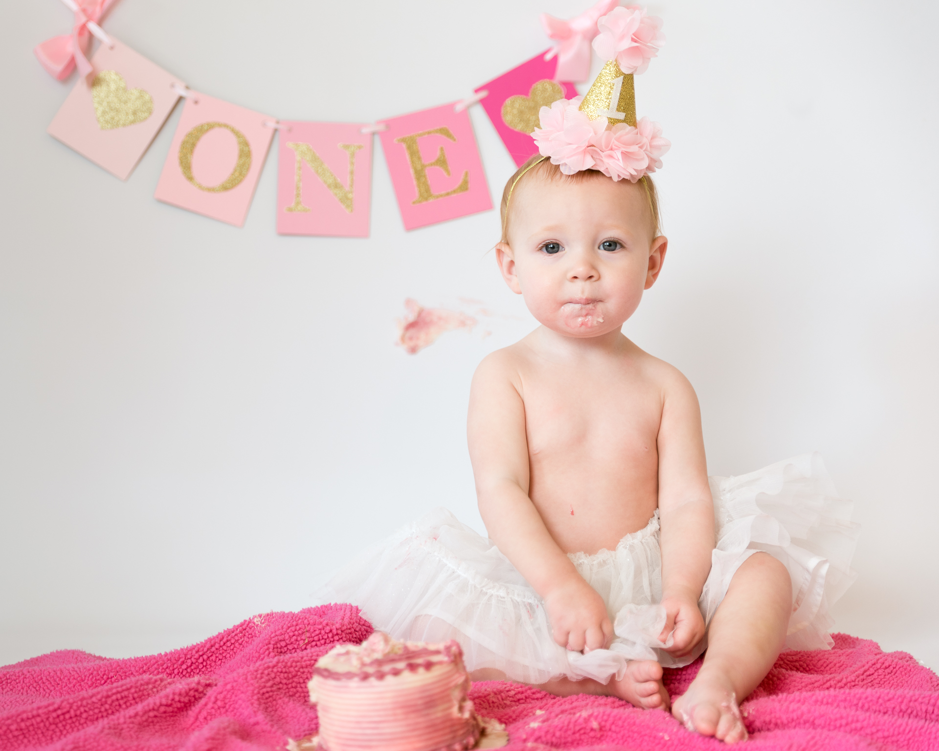 Penelope Turns One-256.jpg