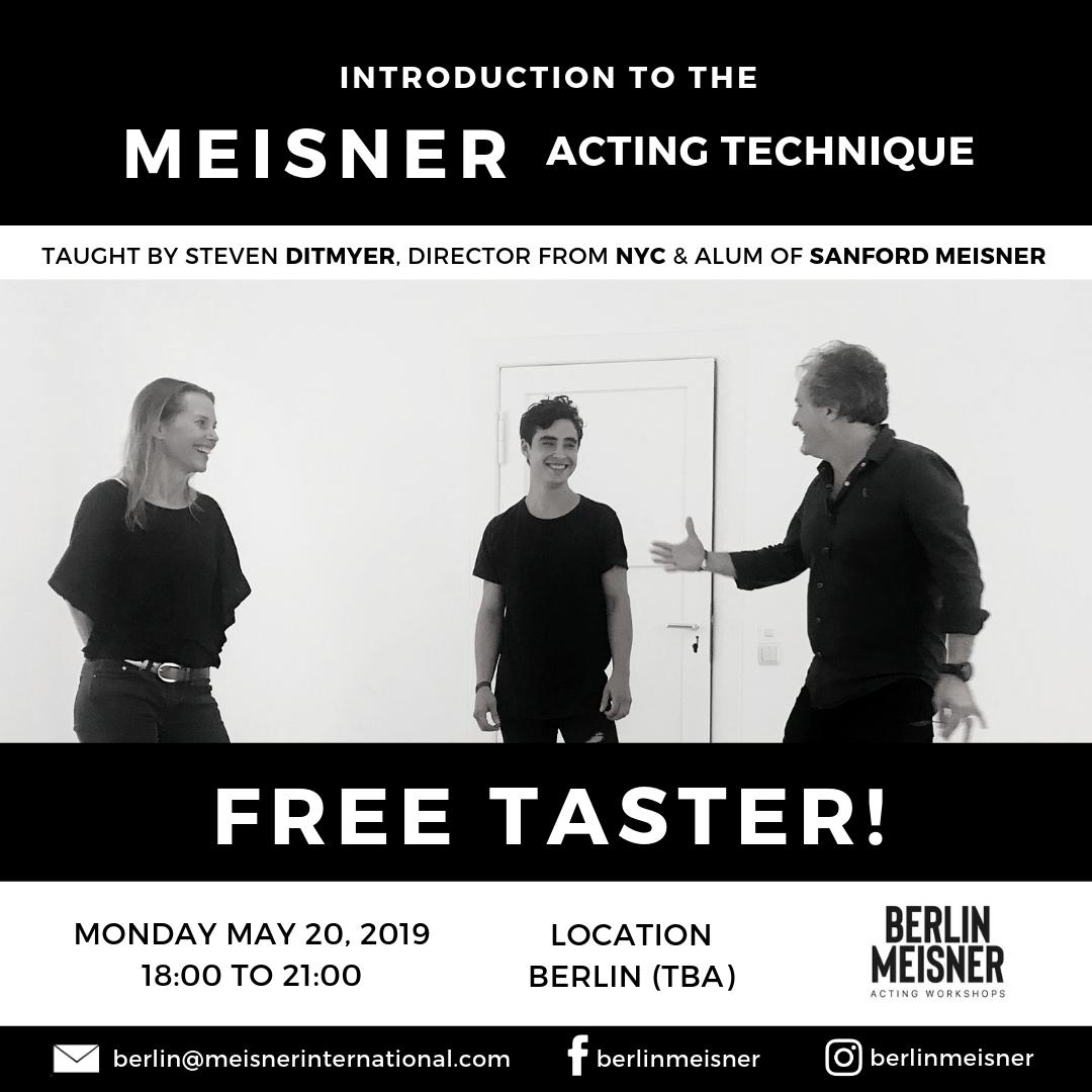Berlin Taster Flyer May 20 Summer 2019.JPEG