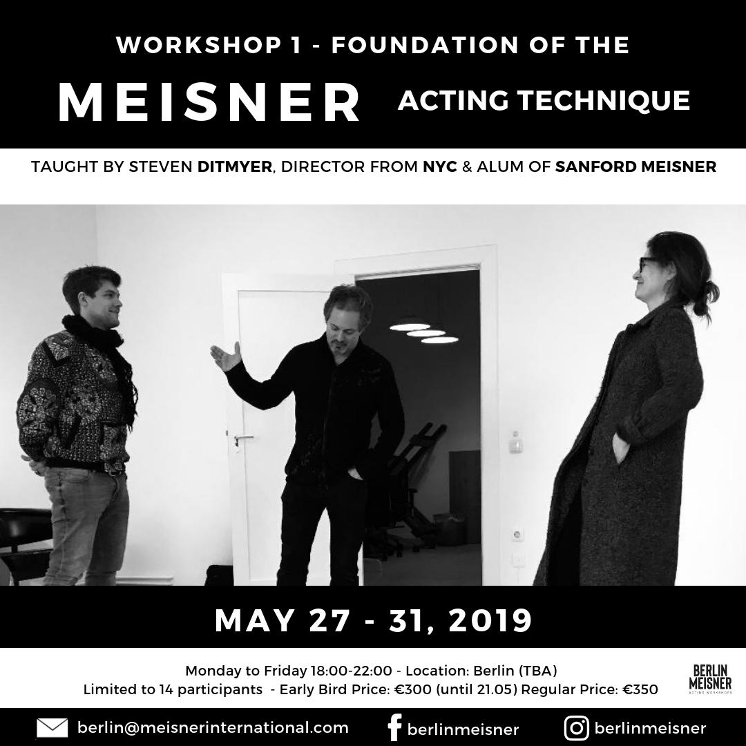 Berlin WS 1 Flyer May Summer 2019.JPEG