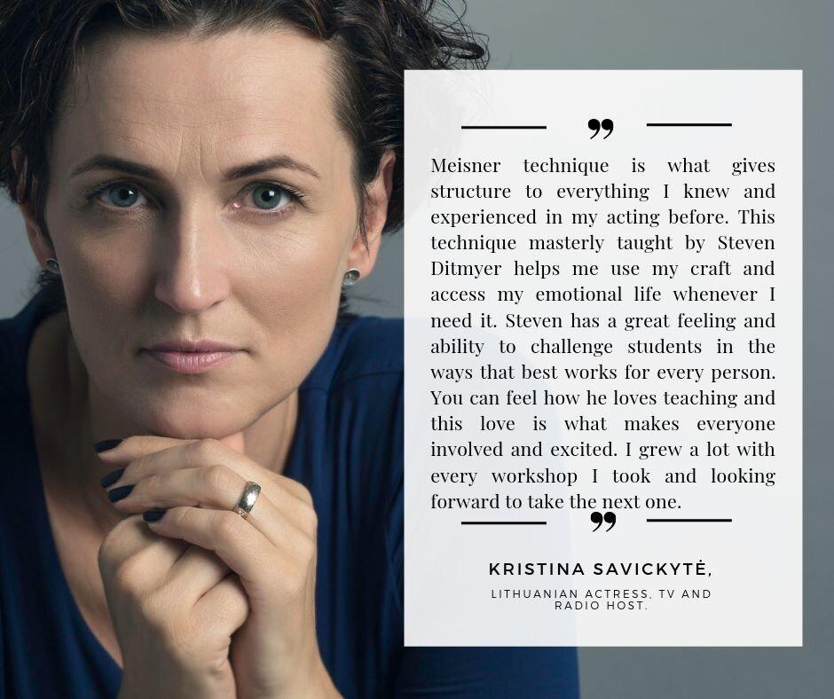 Testimonial Kristina Savickyté.JPG