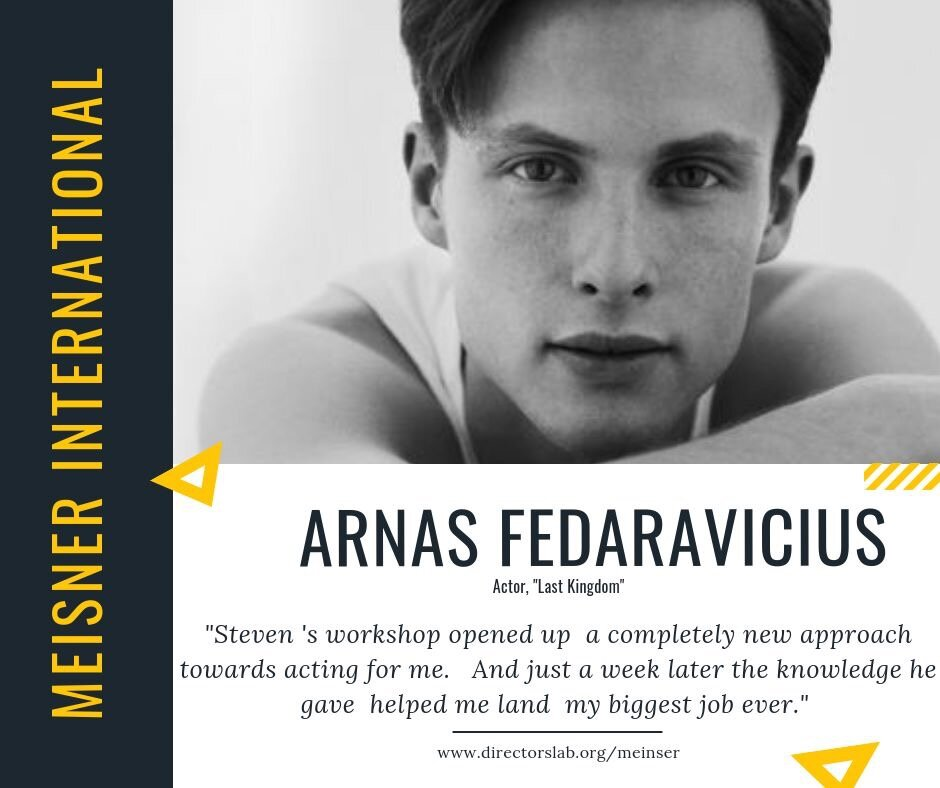 Testimonial Arnas Directors Lab Vilnius.JPG