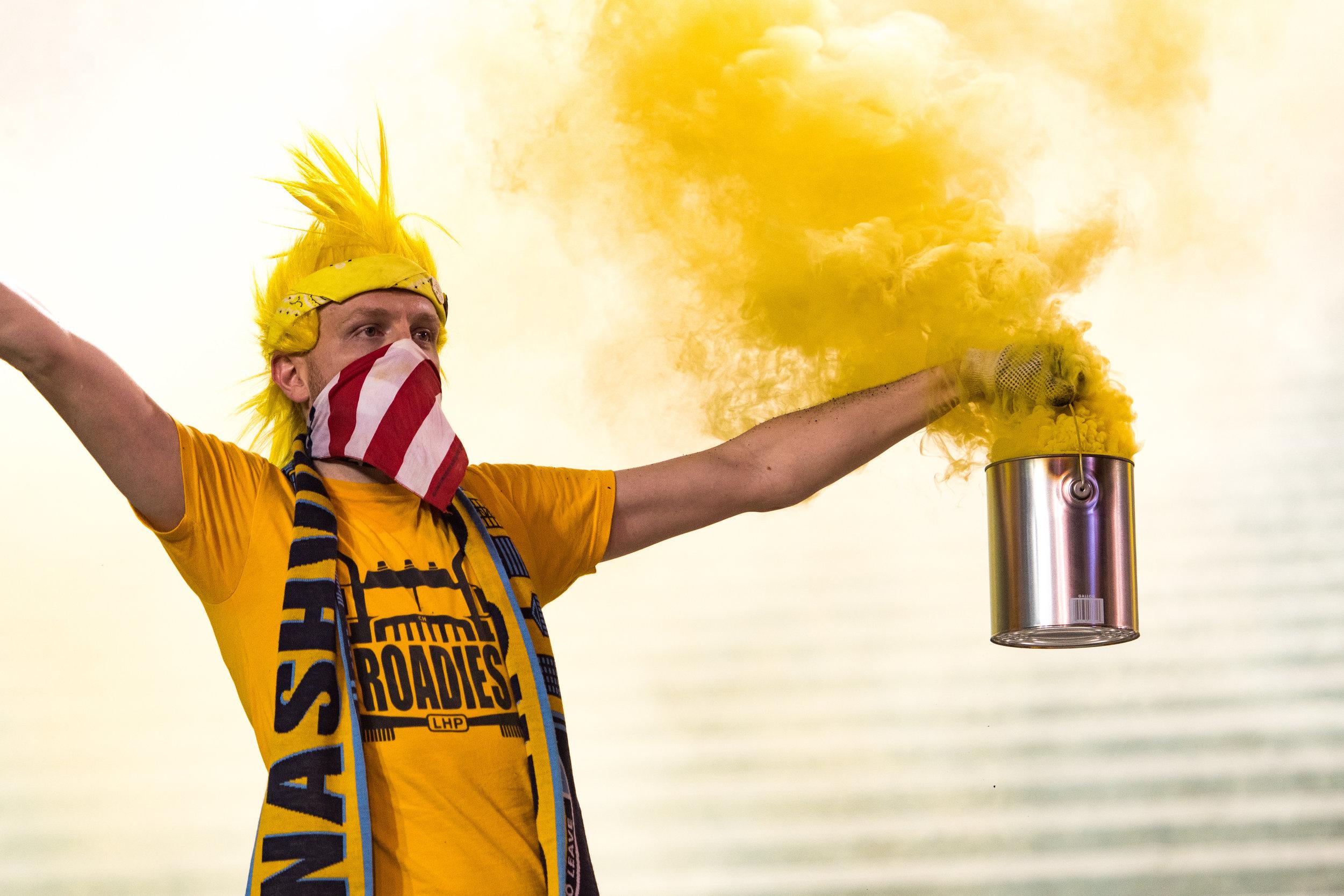 NSC17 Yellow Can Guy.jpg