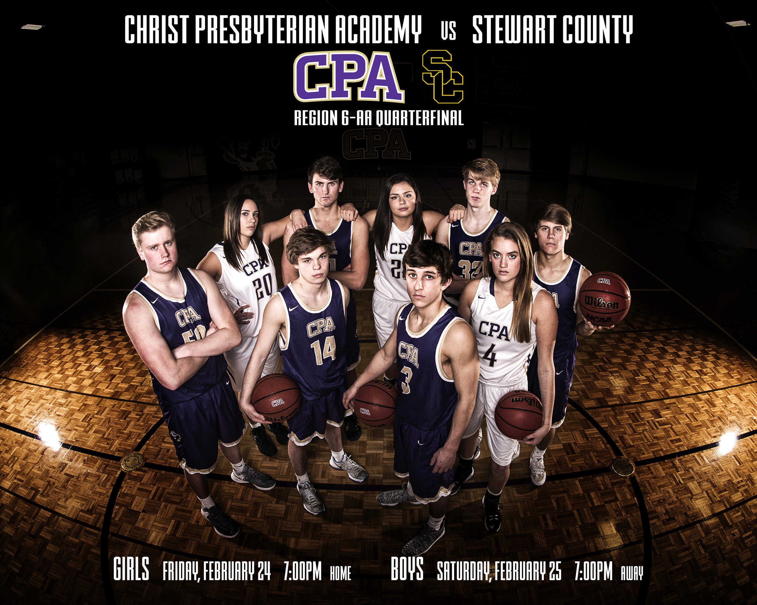 CPA BB Stewart Co BG.jpg