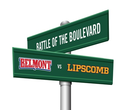Battle of the Boulevard.jpg