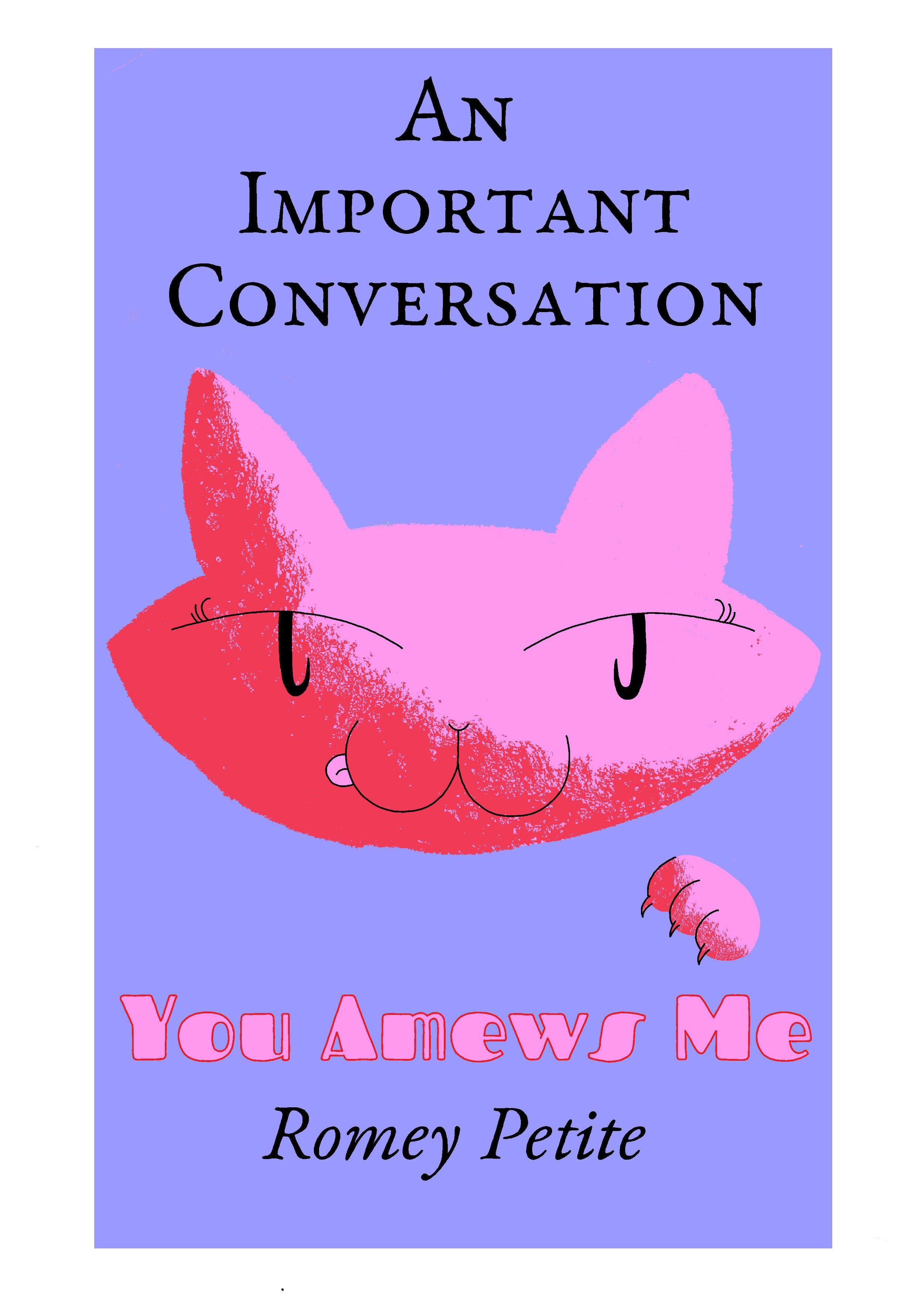7. AN_IMPORTANT_CONVERSATION.jpg