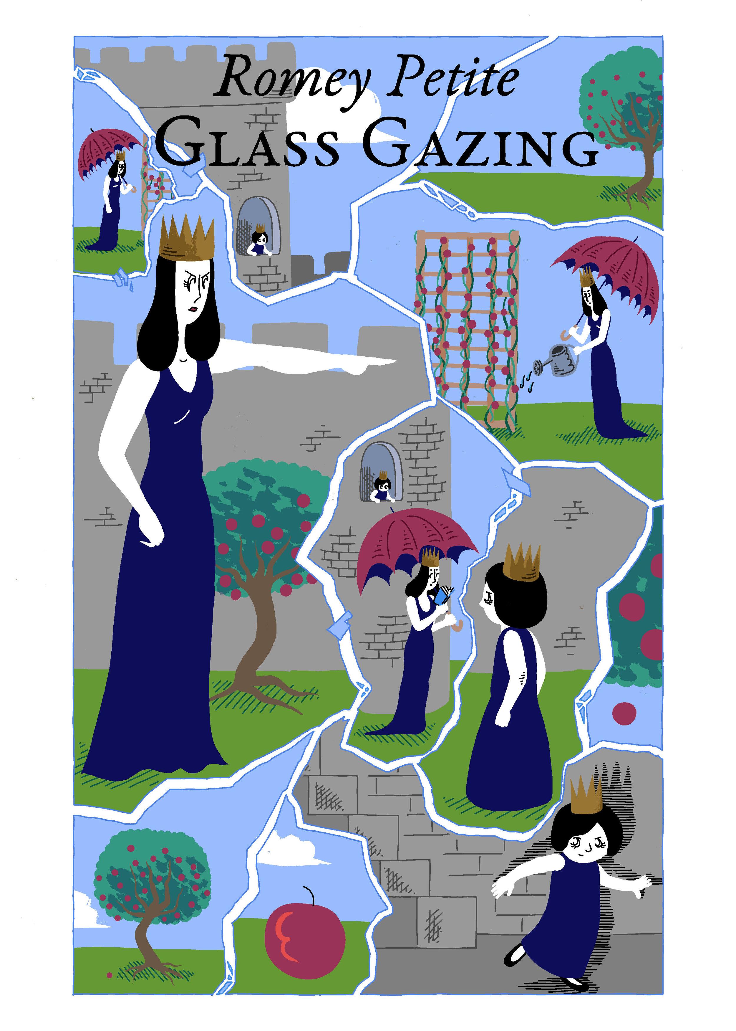 5. GLASS_GAZING.jpg