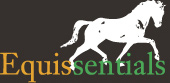 www.equissentials.com.au