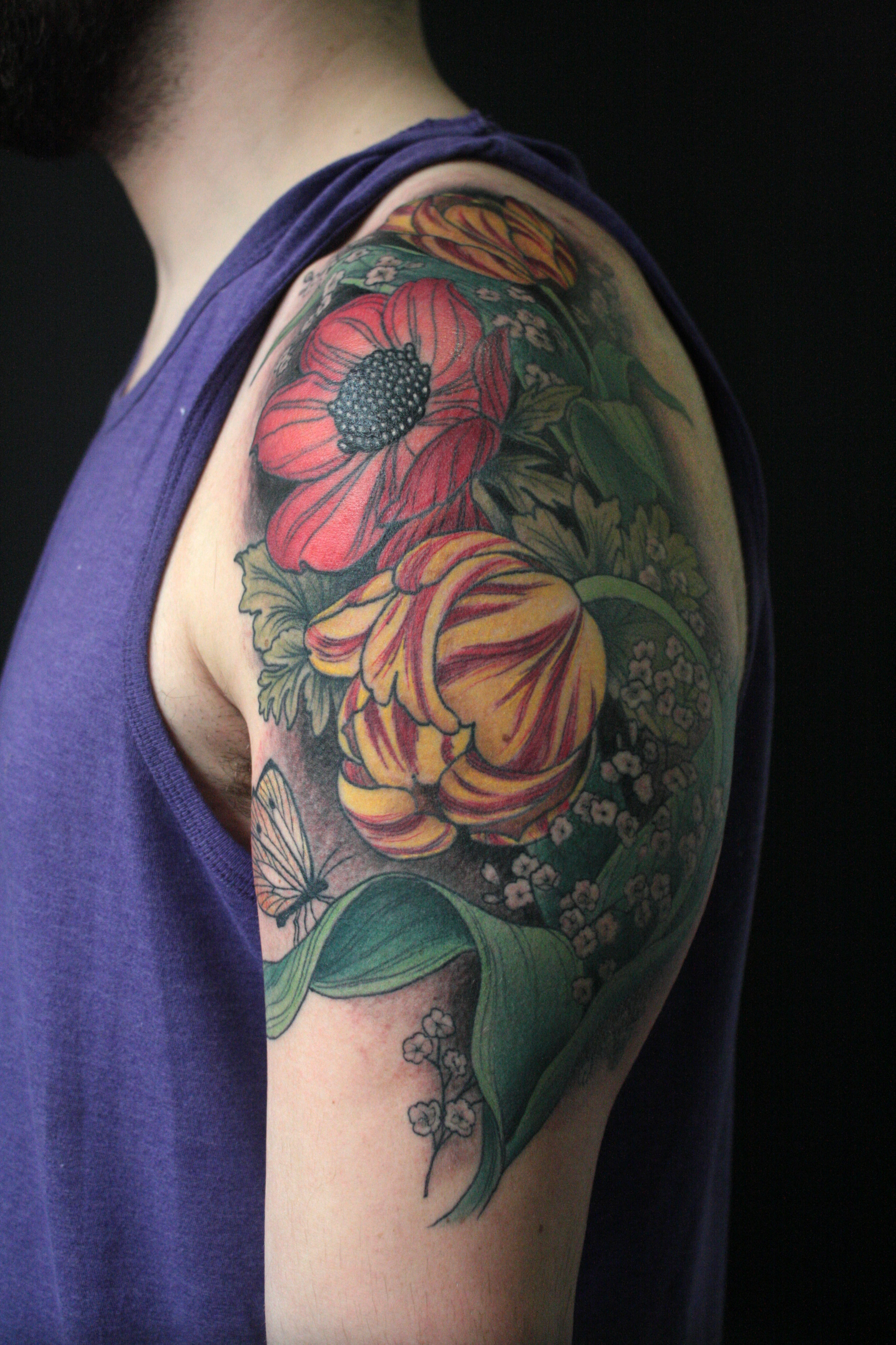 tulip poppy.jpg