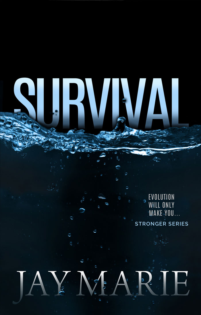 survival-jay-marie.jpg