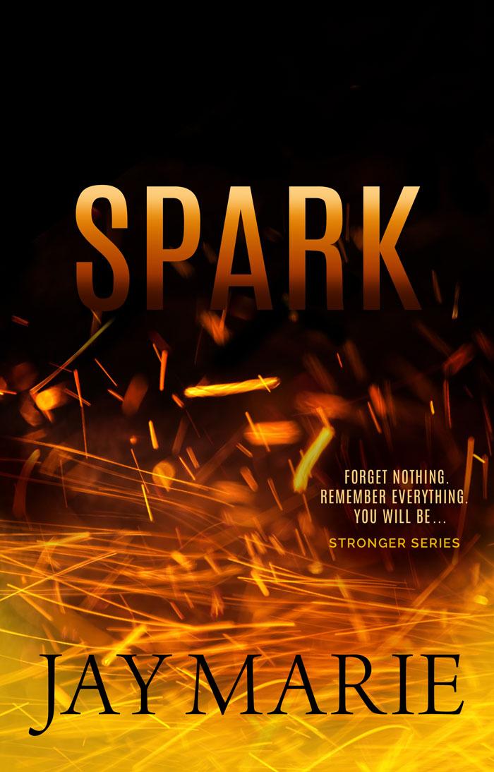 spark-jay-marie.jpg