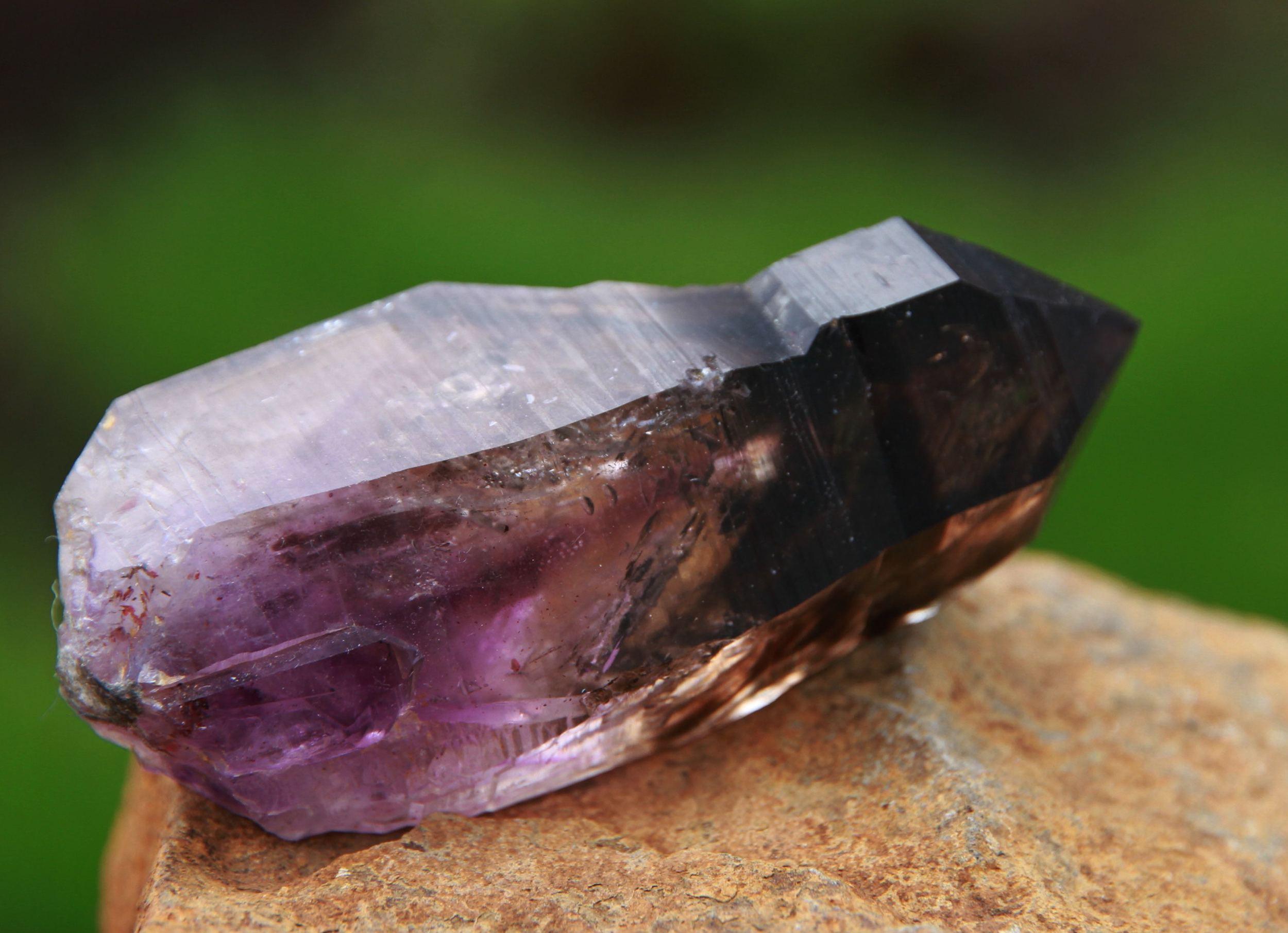 brandenburg quartz.jpg
