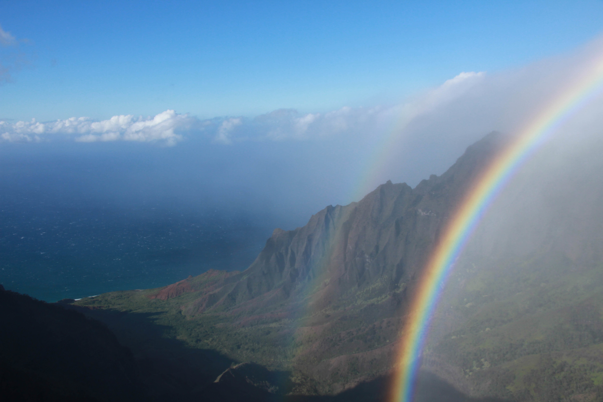July hawaii rainbow.jpg