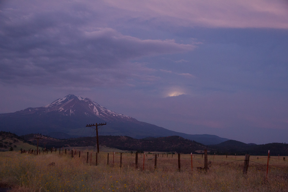 Mt. Shasta sunset-2.jpg