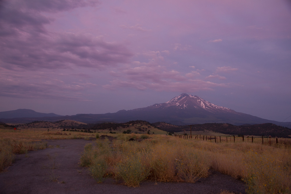 Mt. Shasta sunset.jpg