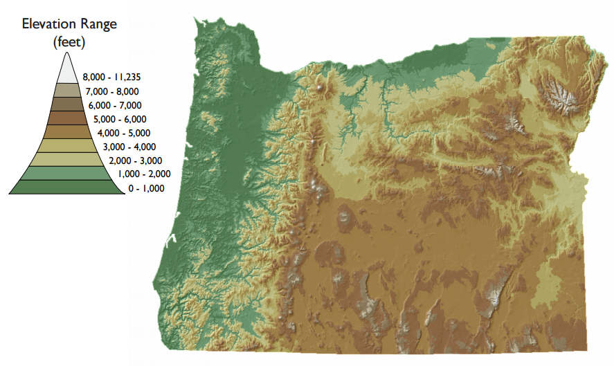 Map of Oregon.png