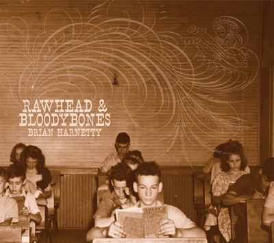 Rawhead & Bloodybones (2015)
