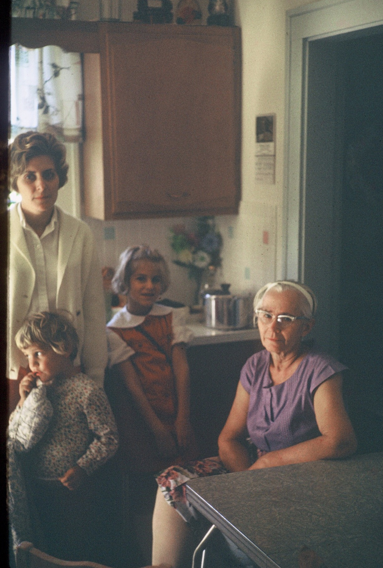 Harnetty Family Portrait.jpg