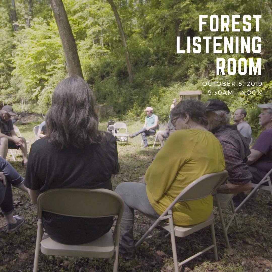 FOREST LISTENING ROOM.png