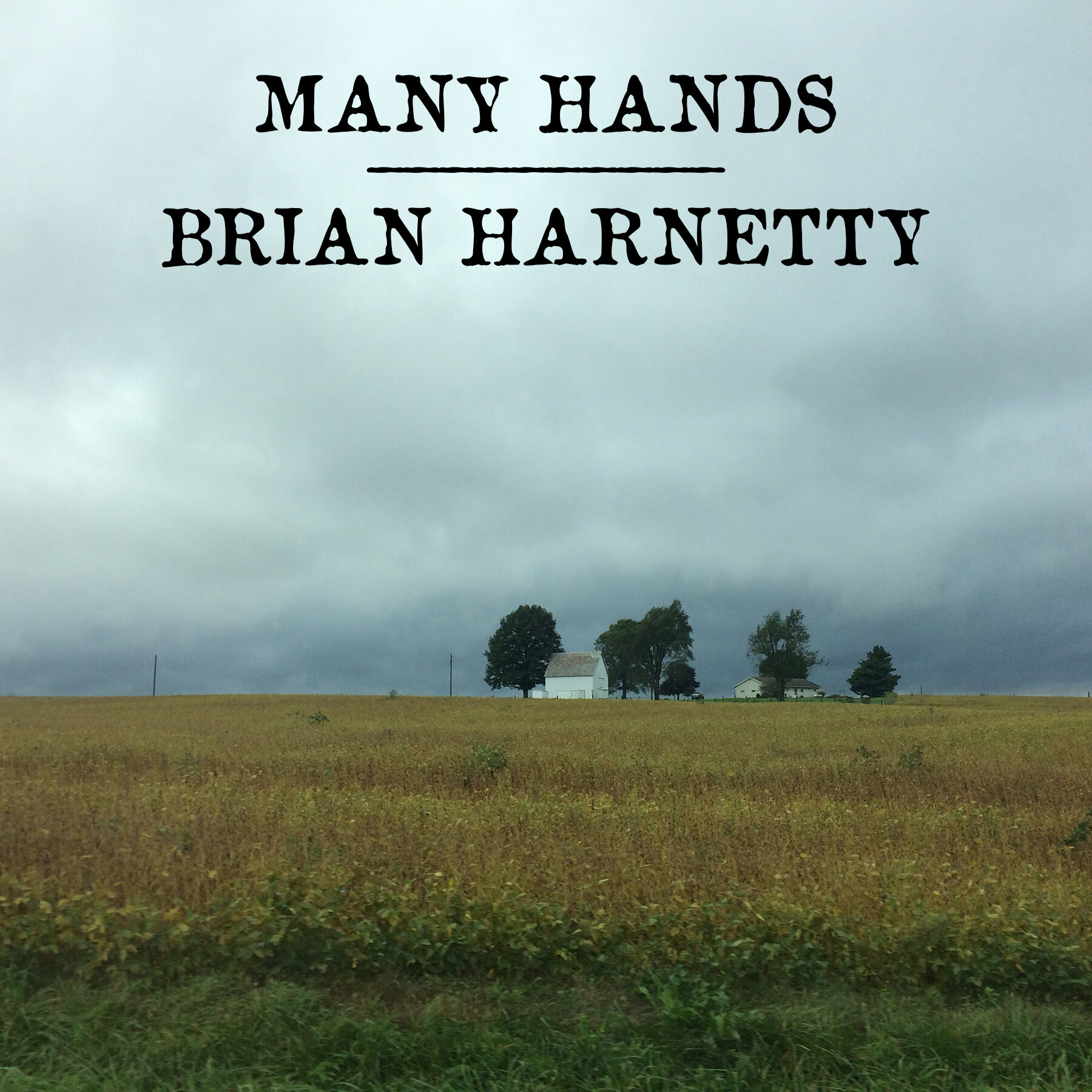 Many Hands_Cover.jpg