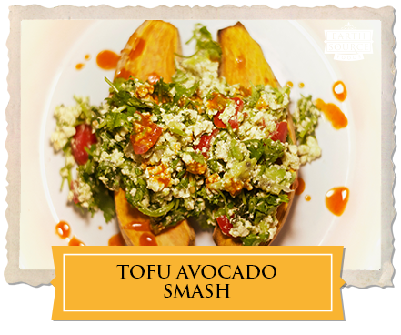 https://www.earthsourcefoods.com.au/tofuavocadosmash