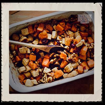 Sweet Potato Tofu Maple 2 RecipePic.png