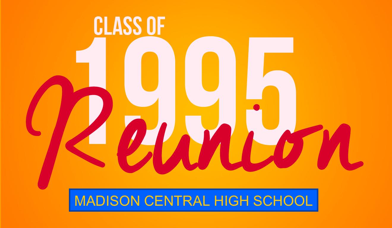 R-Class-of-1995-graphic.jpg