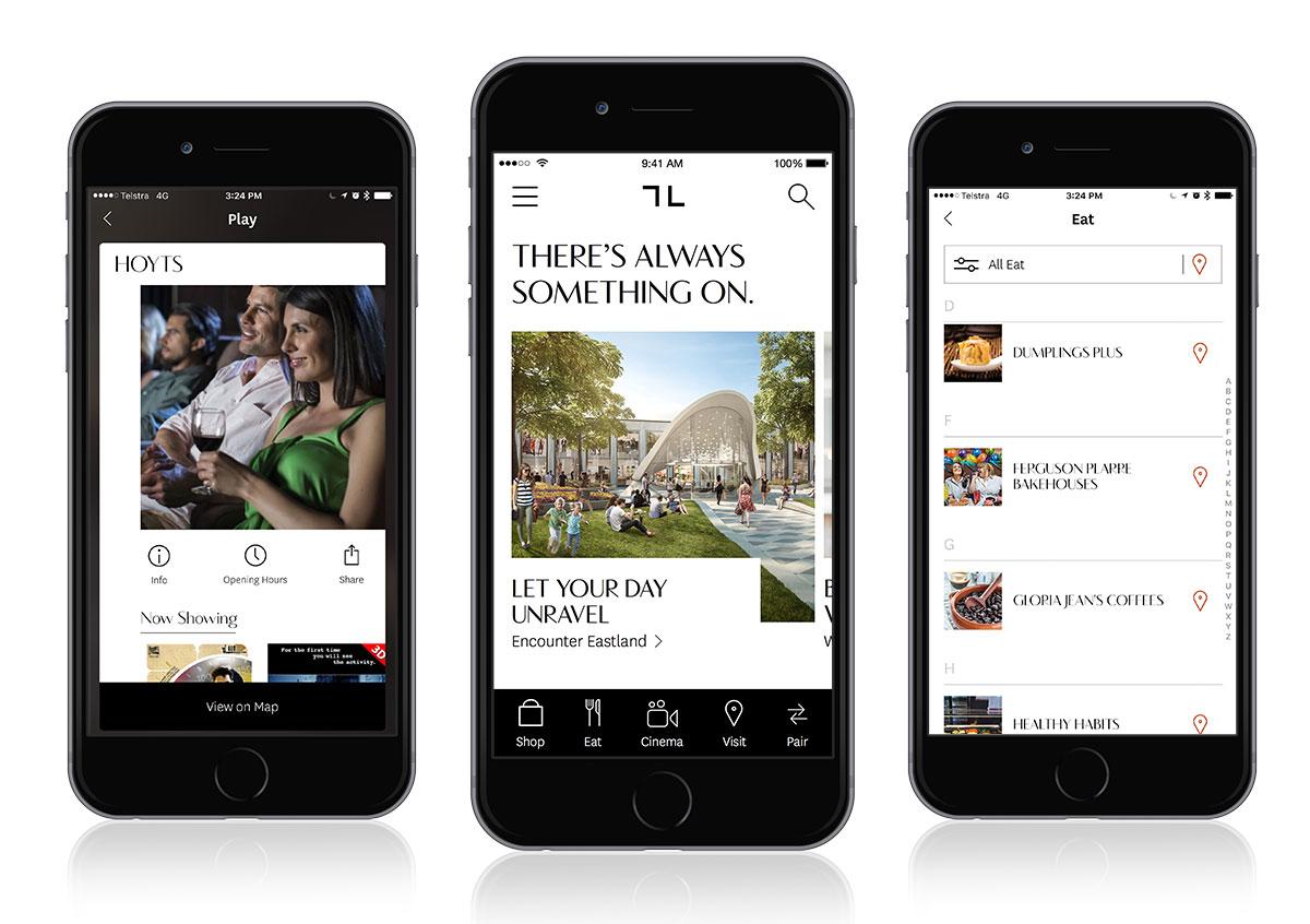 2.-app_mobile_2.jpg