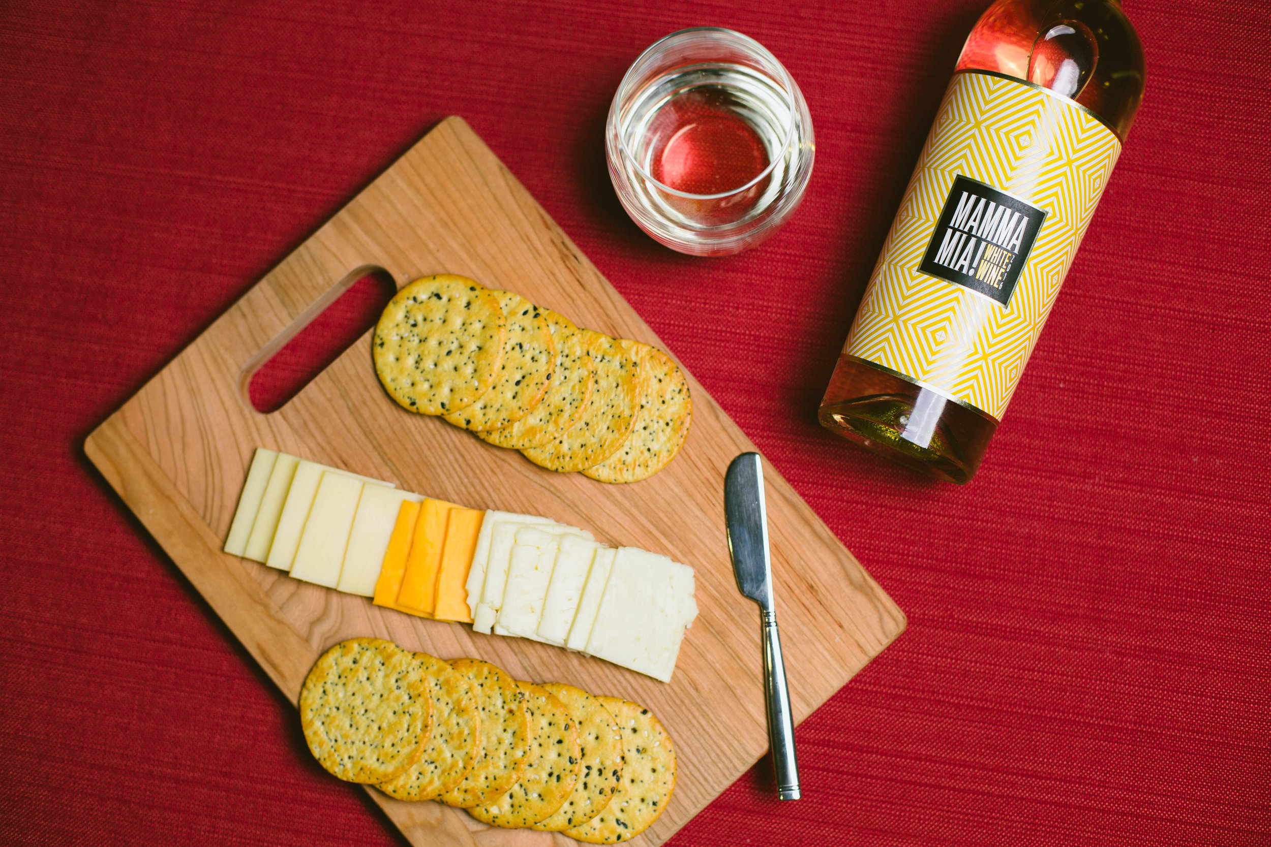 Cheese and Crackers.jpg