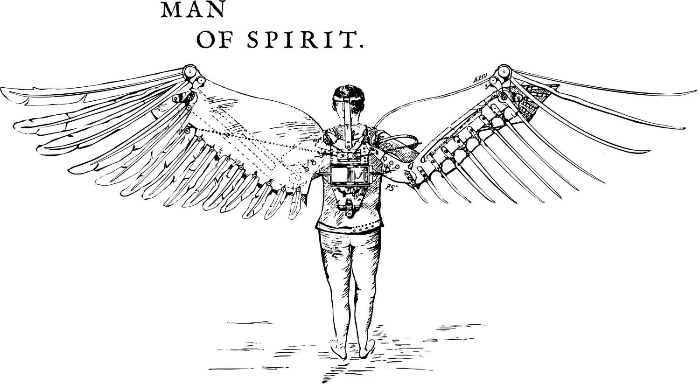 Man_of_Spirit.jpg