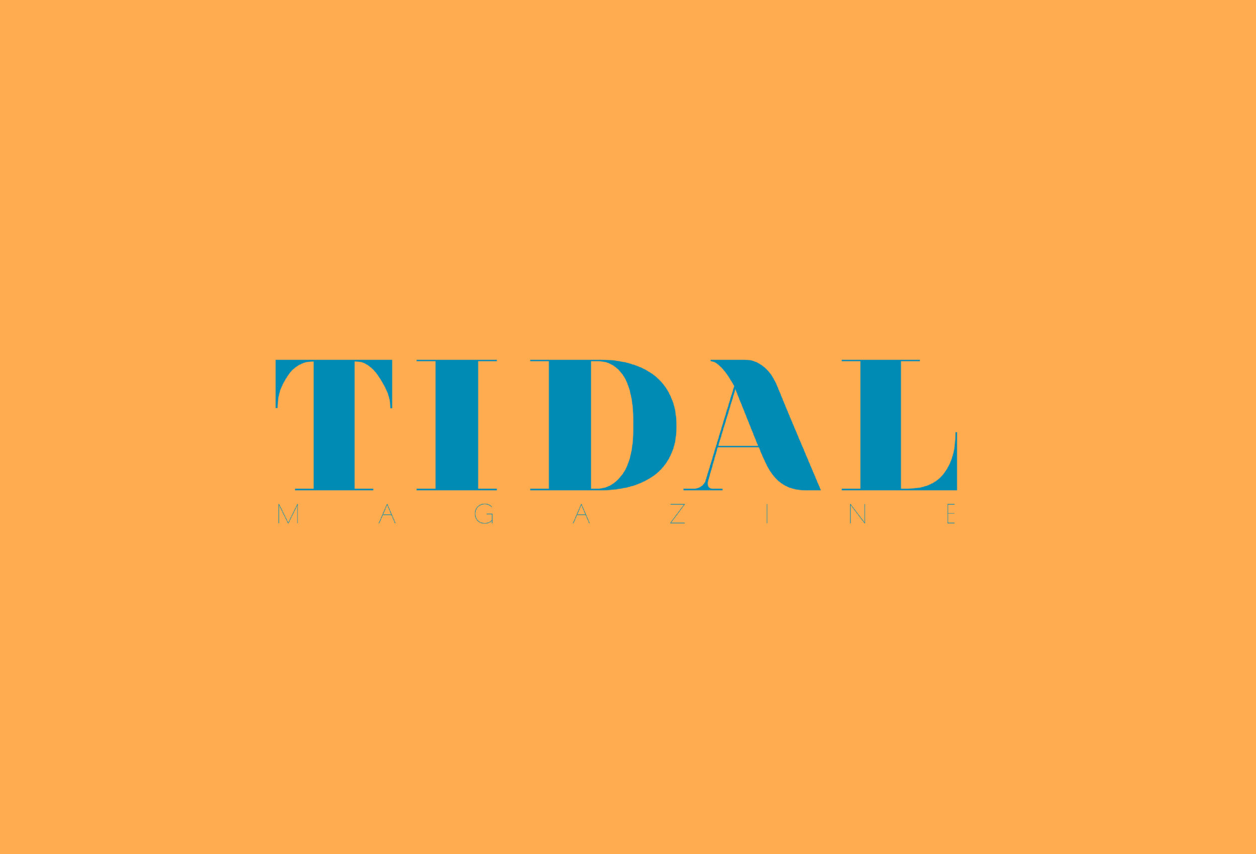 Tidal-Selects-Final7.jpg