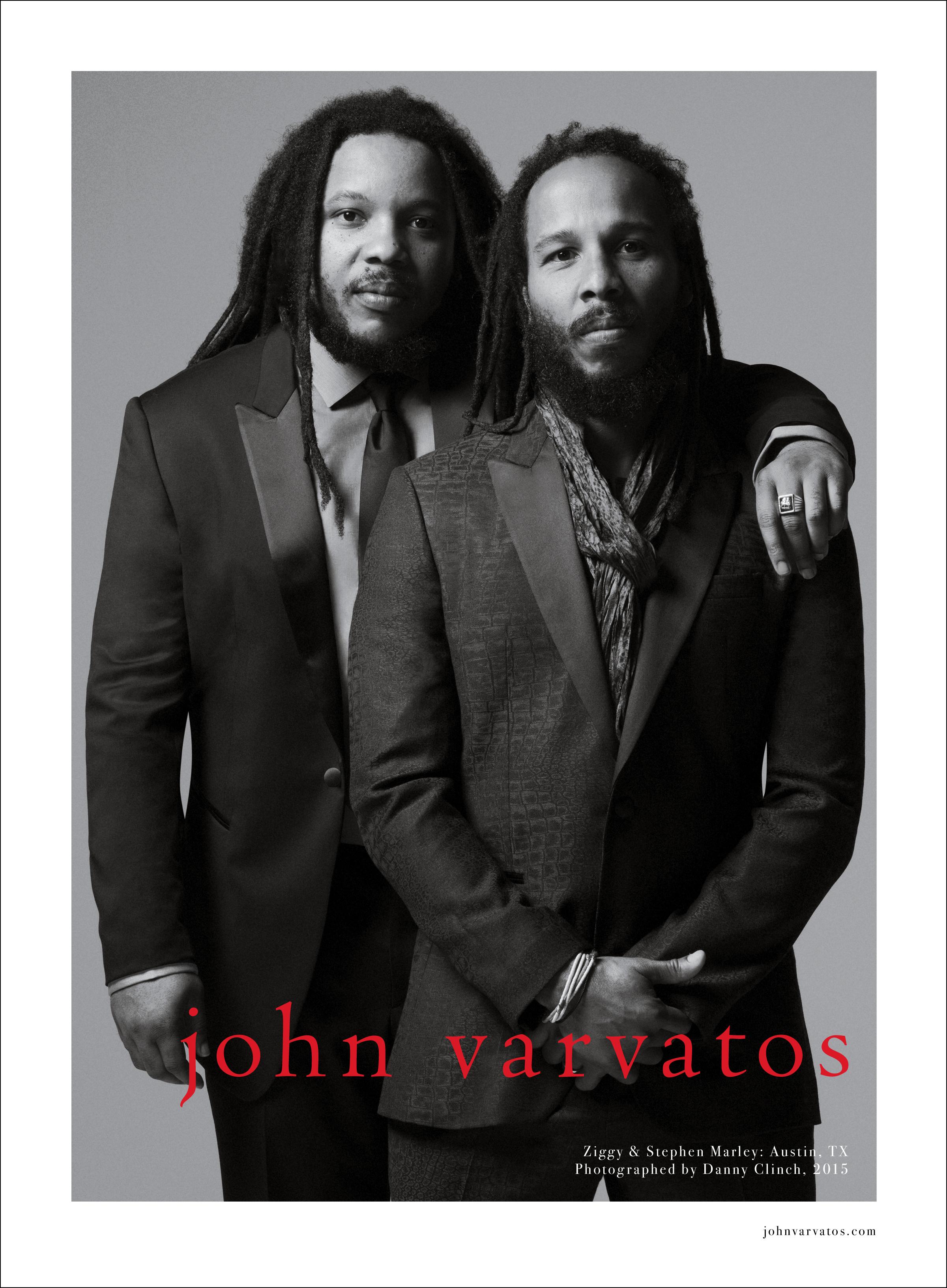 JOHN-VARVATOS_SS15-AD-01.jpg