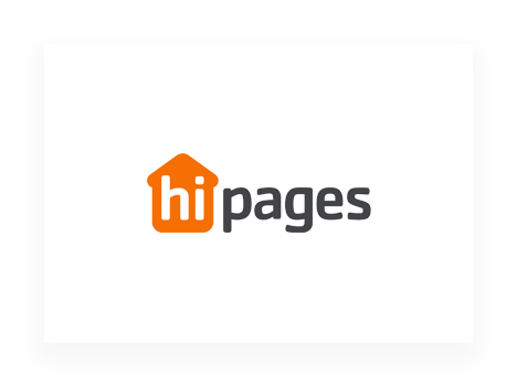 Lead Designer. UX,UI - Managed all areas of User Experience Design and Interface Design at Hipages. A two-sided marketplace that has enabled over 2 million Australians find, hire and manage tradespeople to get jobs done around their homeCase study coming soon