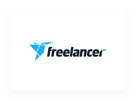 Lead Designer. UX,UI - Assembled, led & mentored the in-house design team at Freelancer.com. The world's largest freelancing and crowdsourcing marketplace that connects over 30 million employers and freelancers globallyCase study coming soon