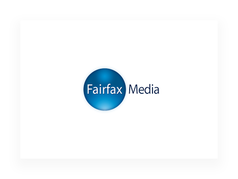 Web Designer. UI - Produced best-practise interface design solutions across all Fairfax Media, Classifieds and Transaction business units. Australasia's leading multi-platform media companyCase study coming soon