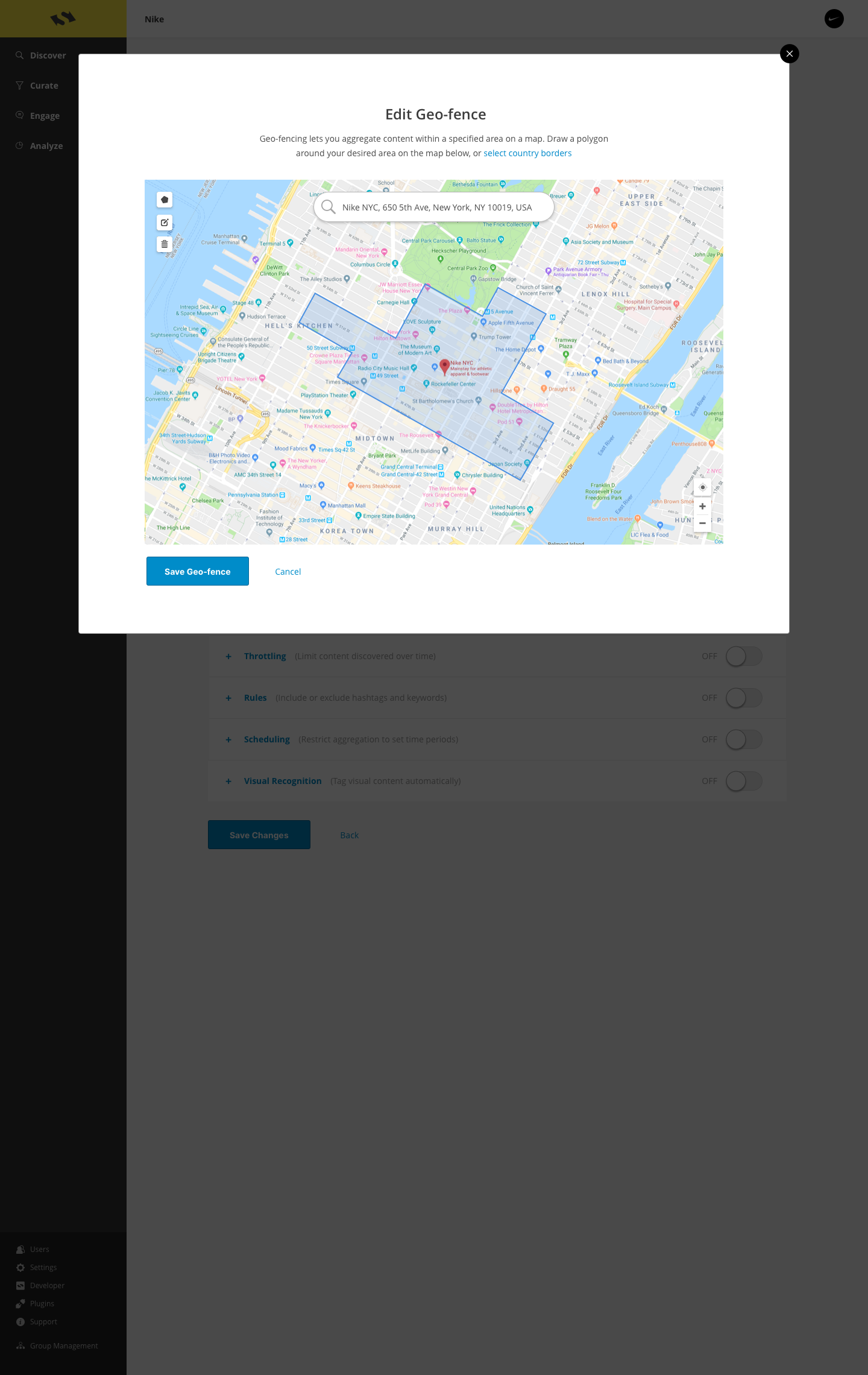 edit terms location modal - geo-fence.png