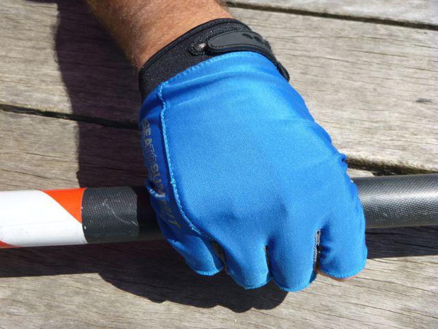 Sea to Summit Eclipse Gloves