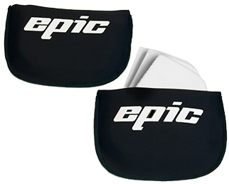 hip_pads_set_320.jpg